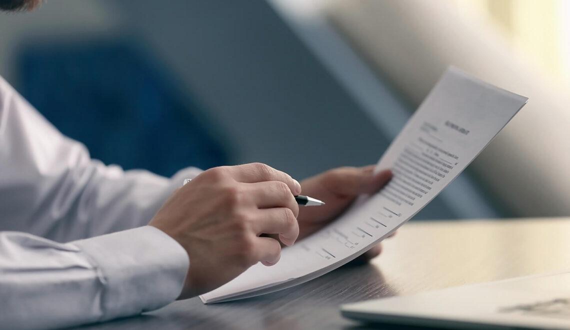 ogłoszenie upadłości formularz