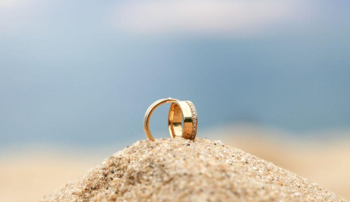wspólność małżeńska w upadłości